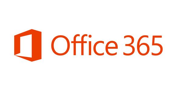 Why move to Office 365?