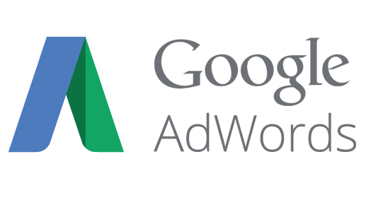 New Google PPC (sponsored ads) results layout, a new challenge for Online Advertisers