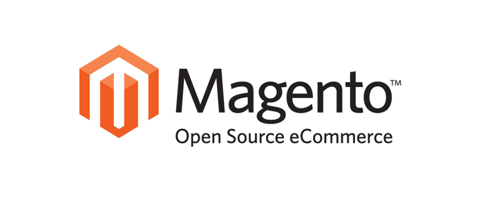 What's the magic of Magento?
