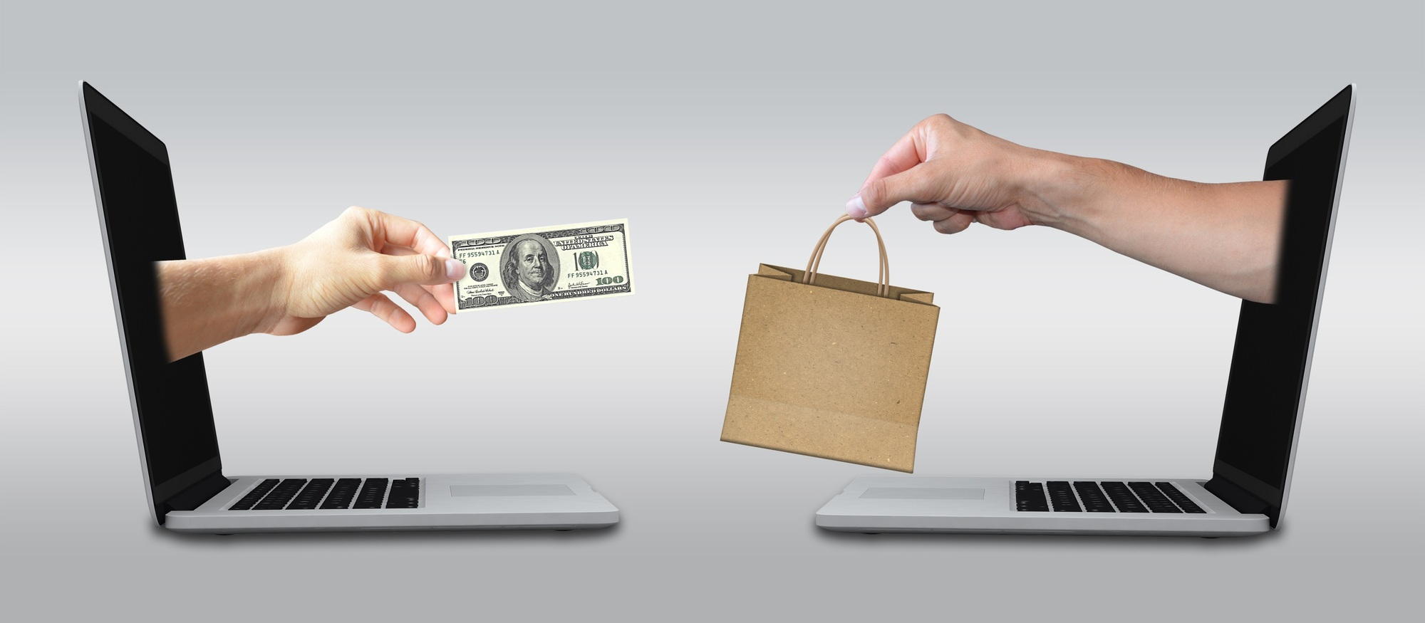 10 Expert Tips on How to Start an Online Store that Sells